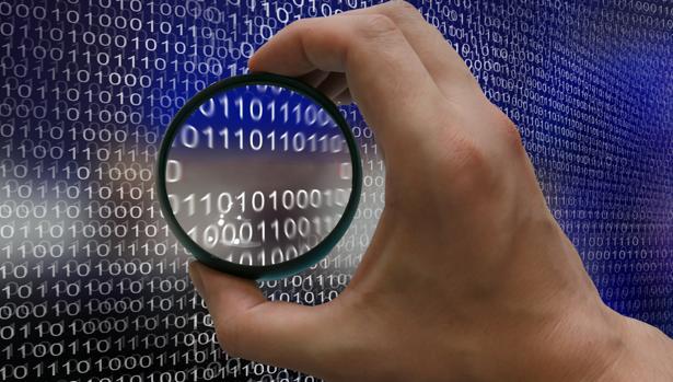 El cibercrimen preocupa más que la delincuencia física