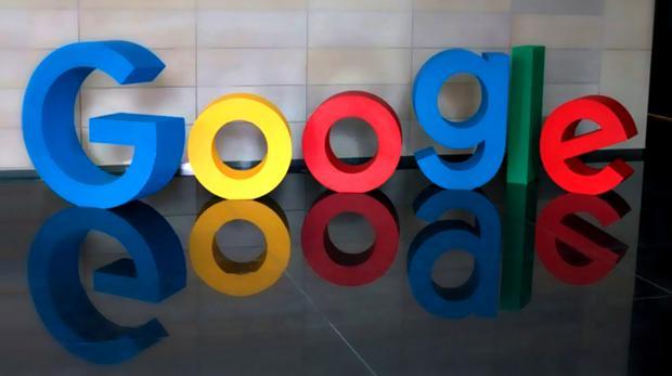 Alerta por una campaña de e-mails fraudulentos que suplantan a Google