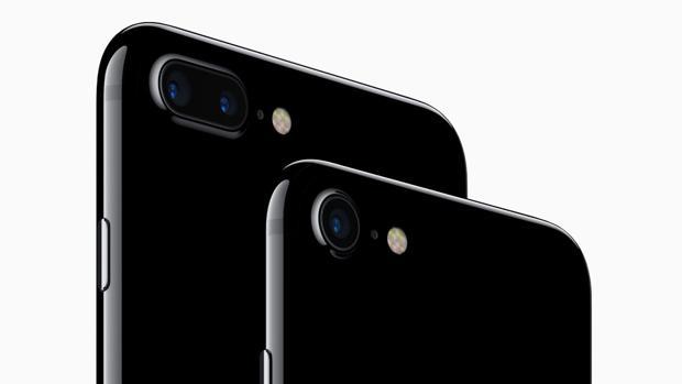 Resultado de imagen para El día en que el iPhone cambió la concepción del orden digital.