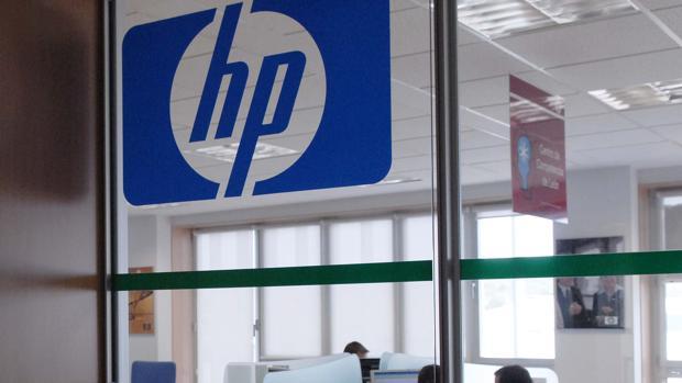 HP ha puesto en marcha un programa para que sus clientes puedan cambiar sus baterías a través de su web