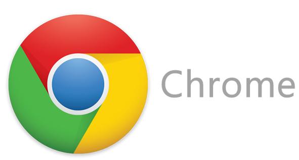 Descargar Google Chrome 56
