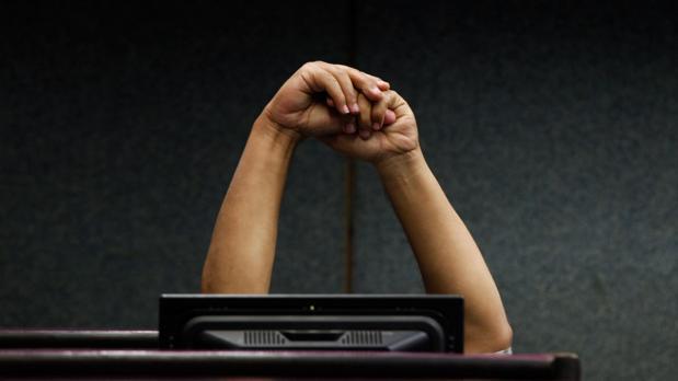 Proteger mis datos digitales: te quiero pero no puedo