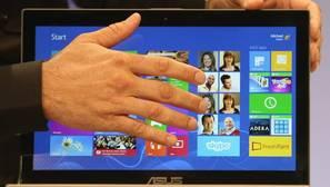 Microsoft prepara una versión simplificada de Windows 10 que opere en la «nube»