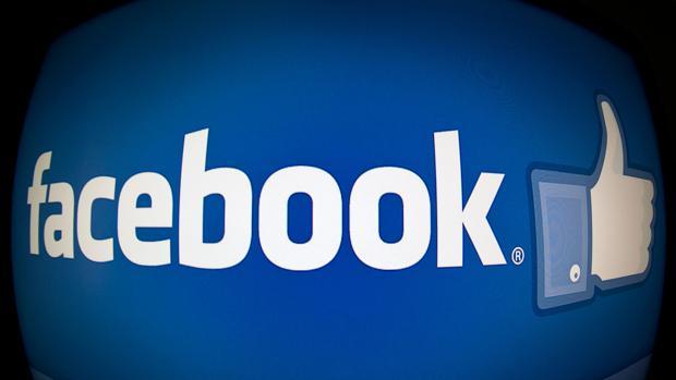 El beneficio de Facebook se dispara un 177% en 2016, hasta los 10.217 millones de dólares