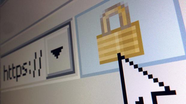 ¿Perdemos libertad en internet?