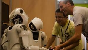 Inteligencia Artificial y Big Data, ejes para el futuro de la empresa