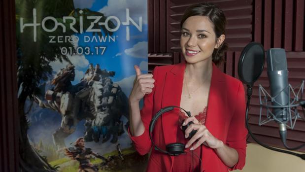 El doblaje de los videojuegos al español, una reivindicación de los «gamers»