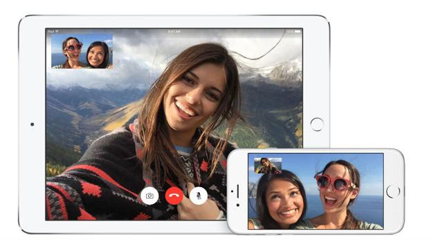 Apple, demandada por dejar sin FaceTime a usuarios de iPhone 4 y 4S