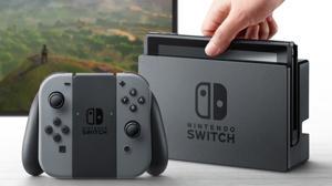 Opinión: «Nintendo Switch: sí o no», por J.Oleaga