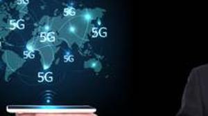 Las previsiones para 2021: el tráfico de datos móviles crecerá por el video