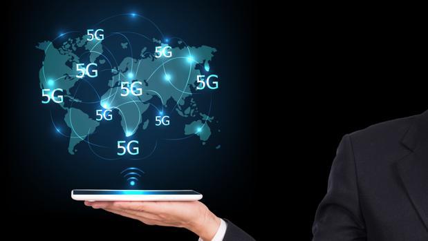 Año 2021: el tráfico de datos móviles se multiplicará por siete catapultado por el consumo de video