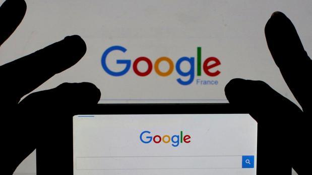 Google elimina de su buscador más de 900 millones de URL en el último año por infracciones de «copyright»