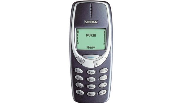 ¿Volverías a comprarte el célebre Nokia 3310? Pues igual ahora puedes
