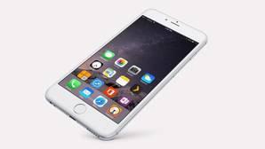 El iPhone 8: ¿con carga inalámbrica?
