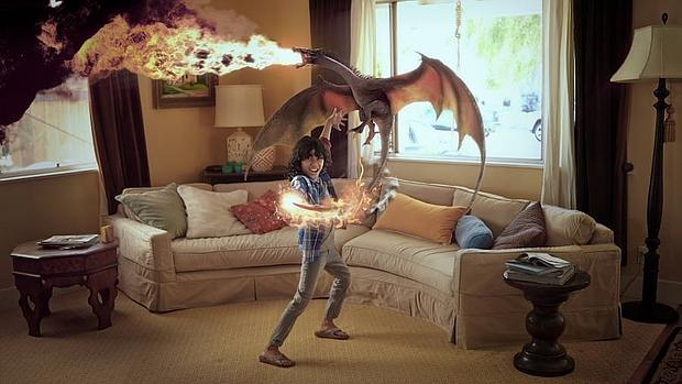Magic Leap: entre la expectación y la decepción