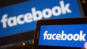 Ofensiva de Facebook y Apple para conquistar la televisión del futuro