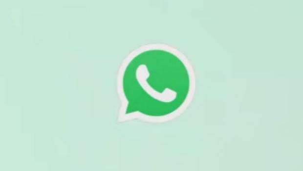 WhatsApp: ¿incluirá los vídeos de perfil?