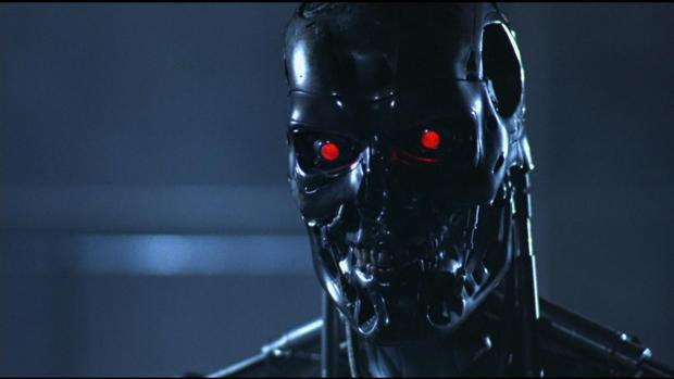 ¿Creará la Inteligencia Artificial un apocalipsis como el de Terminator?