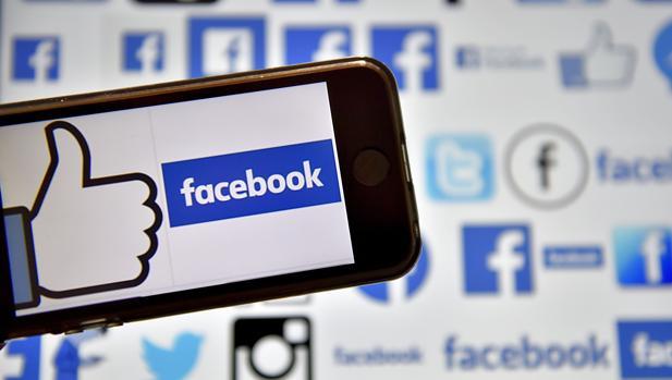 Confirmado: Facebook incluye la opción «mágica» con la que podrás salir del paro
