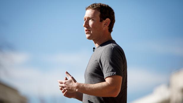 El futuro de Facebook como catalizador social: de Abraham Lincoln a conectar el planeta