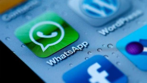 WhatsApp lanza Status, las actualizaciones de estado tipo Snapchat o Instagram