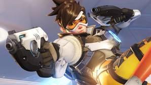 Videojuegos de alta competición que mueven los eSports