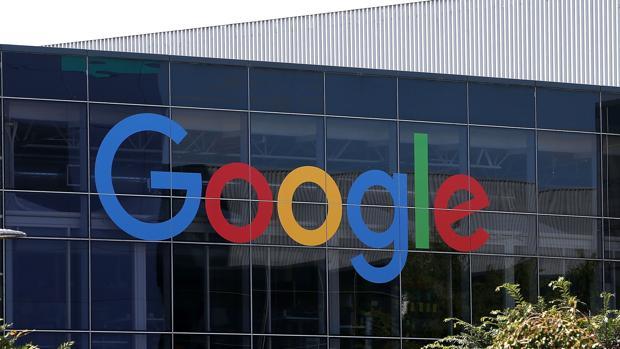 ¡Tranquilidad! El error de Google que desconecta a los usuarios no es un «hackeo»