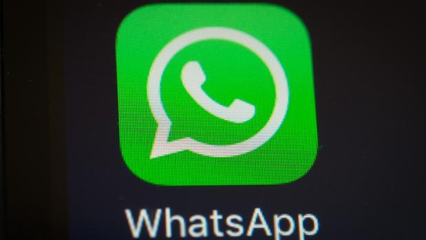 WhatsApp tiene más de 1.200 millones de usuarios
