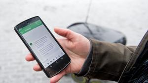 Las «telecos», la «cuarta plataforma» y el desafío de controlar los datos del usuario
