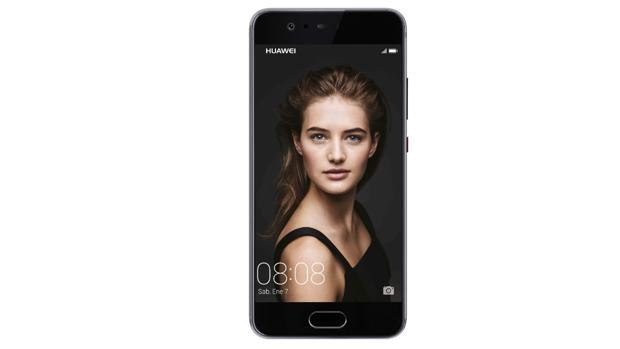 Huawei P10, la fotografía móvil vuelve a presentar credenciales