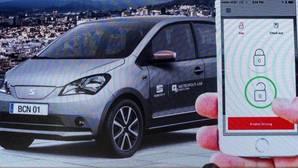 Las marcas de automóvil apuestan por el coche conectado