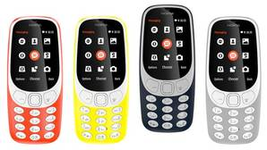 Los nueve mejores «gadgets» para recordar