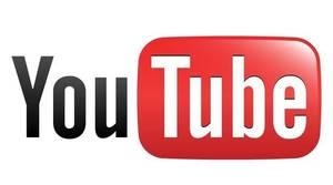 YouTube TV, la apuesta de Google por la televisión