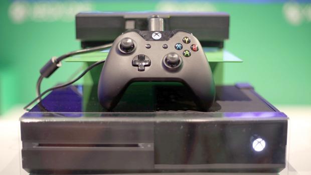 En busca de los juegos digitales: Microsoft crea un servicio de suscripción tipo Netflix