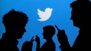 Twitter anuncia nuevas medidas para reducir el contenido abusivo