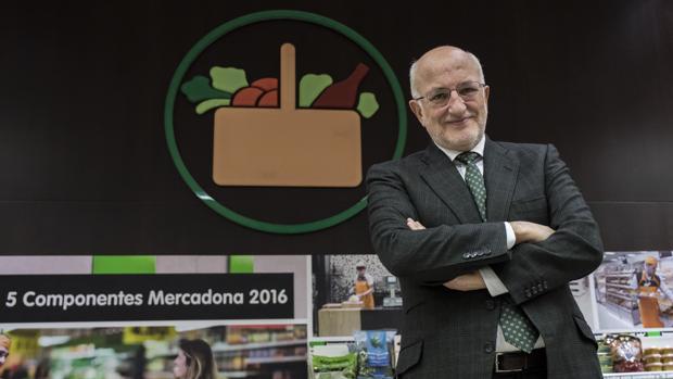 Los CEO de cinco de las empresas que más facturan en España huyen de las redes sociales