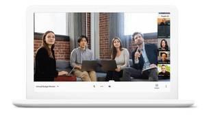 Google rompe la aplicación de chat Hangouts en dos: para ti y tu empresa
