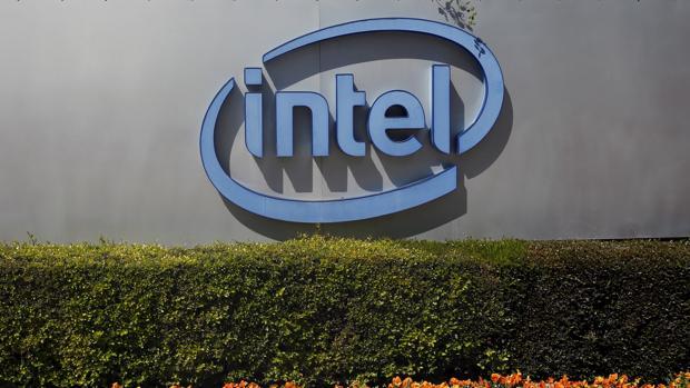 Intel entra de lleno en la carrera por el coche autónomo