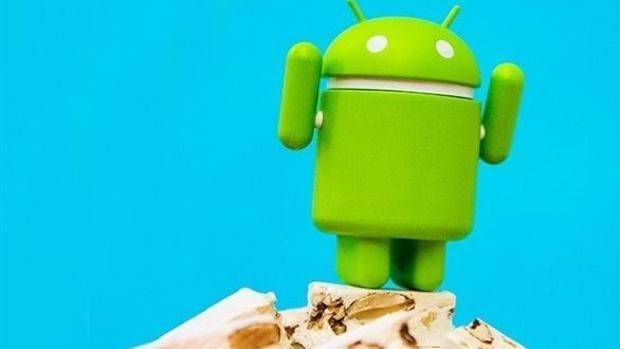 15 Trucos para Android 7 Nougat