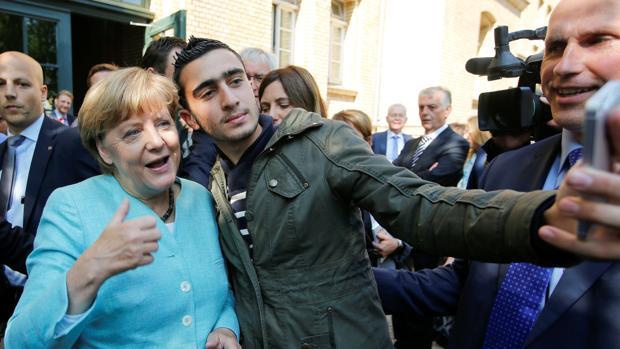 Alemania presenta un proyecto de ley con multas millonarias para las redes sociales