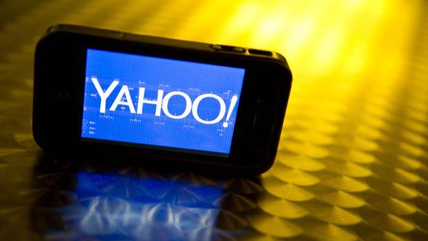 EE.UU. imputará cargos a varios «hackers» por el pirateo de Yahoo