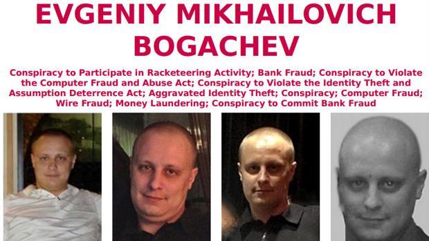 El «hacker» multimillonario más buscado del mundo que «humilla» desde hace cinco años al FBI