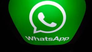 Esta será la nueva y útil función de WhatsApp que probablemente te encantará