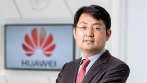 Walter Ji: «La estrategia de Huawei es diferente a la de Samsung y Apple»