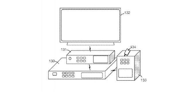 Cuando el «smartphone» absorbe la energía de otro móvil: una patente de Sony mejora la carga inalámbrica