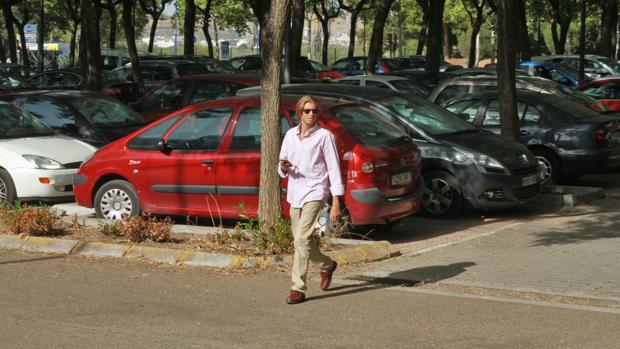 La nueva función de Google Maps: ya no olvidarás dónde has aparcado el coche