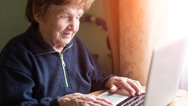 Test: Comprueba aquí si sabes más de internet que tu abuelo