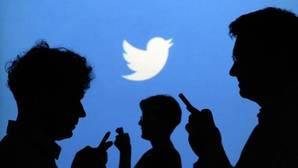 Twitter suspende más de medio millón de cuentas para abordar el extremismo