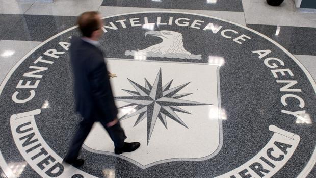 Así era capaz la CIA de «hackear» los ordenadores Mac y los iPhone antiguos