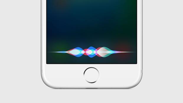 Cuidado Con La Broma De Decirle A Siri 108